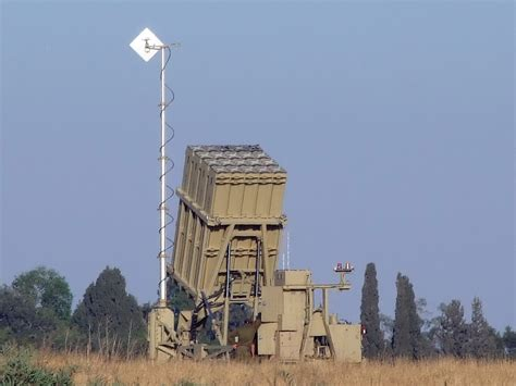 the iron dome inside the heads of israel s leaders disinformation
