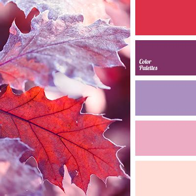 colors that match with purple blackberry color color matching color solution crimson