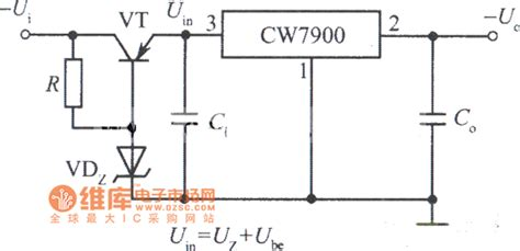 fixed voltage monolithic integrated circuit voltage regulators fixed voltage monolithic integrated circuit voltage regulators 28 images start integrated
