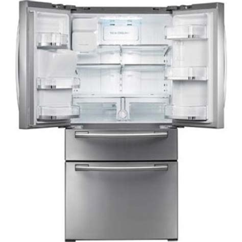 refrigerated samsung door refrigerator problems