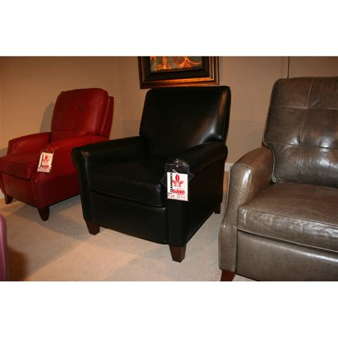 Leather Furniture Clearance Sale Hickory Park Furniture Leather Sofas Sales Clearance