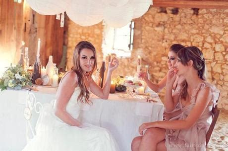 Rustic Chic  Ee  Wedding Ee   Ideas From Fra E Ooh La La Paperblog