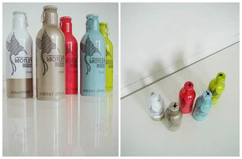 Product Packaging Design Ideas by 20 Inspiring Product Packaging Design Ideas