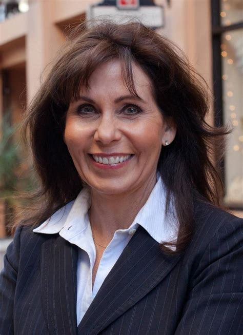 San Luis Obispo Superior Court Search Tana Coates Appointed Slo County Superior Court Judge