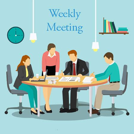 top 10 graphic of there a meeting in my bedroom dorothy free printable document templates of any type