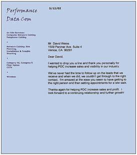 Letter For Business Opportunity Sle Thanks Business Opportunity Letter 171 Business Opportunities