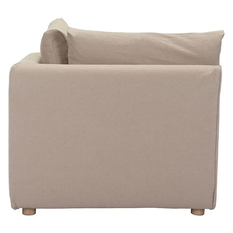 sectional corner chair conway corner chair modern sectional unit eurway