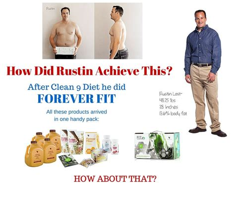 Clean 9 Detox Diet Uk by Forever Fit Programme Free Emagazine
