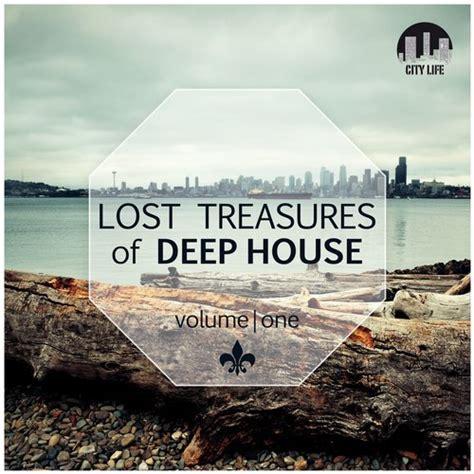 deep house music free download mp3 va lost treasures of deep house vol 1 2017 mp3 320kbps download