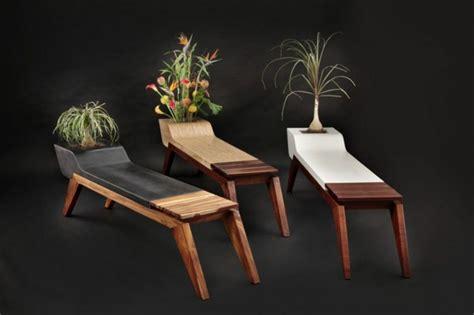 meuble pour plante meuble pour plante 13 designs impressionnants inspir 233 s