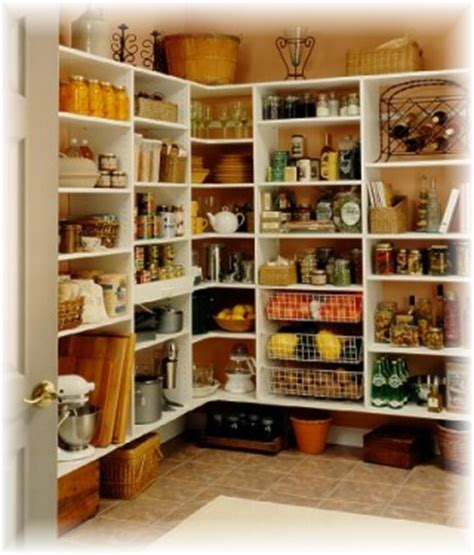 Stock A Pantry by Made Delicious The Pantry Listen