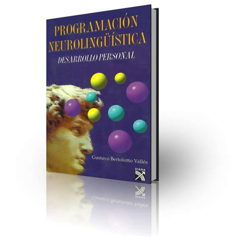 cuarto programacion cuarto backup cuarto programacion neurolinguistica