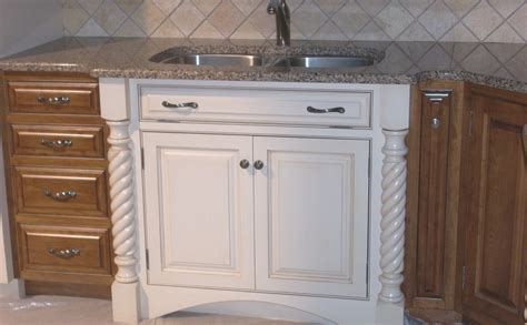 kitchen sink and cabinet combo all you has shall be it pre installed kitchen sink cabinet combo kitchen sink