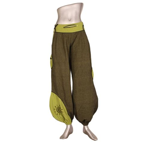 Embroidered Sweatpants embroidered sweatpants custom sweatpants with pockets