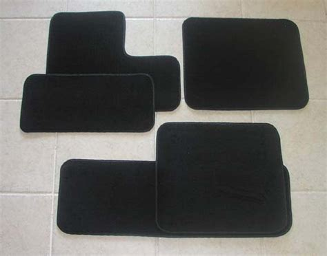 Semi Truck Floor Mats by Floor Mats And Accessories Big Rig Chrome Shop Semi