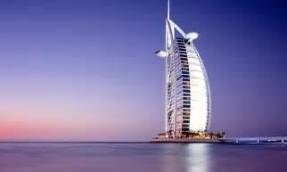 dubai tourism best of dubai united arab emirates