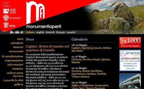 banco di sardegna capoterra monumenti aperti l 8 e 9 maggio 2010 a cagliari sassari