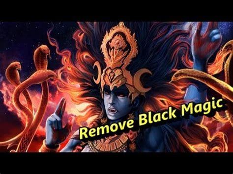 nd remove elaegypt