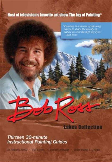 bob ross painting episode list bob ross and tv shows tv listings tvguide