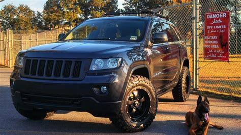 murdered jeep grand 1000 ideas about jeep grand laredo on
