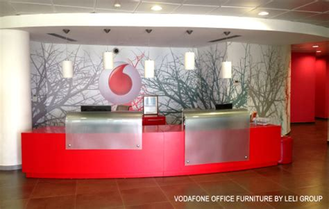 office furniture manufacturer custom office furniture