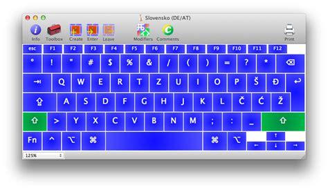 osx us keyboard layout slovenian mac os x keyboard layout miha hribar