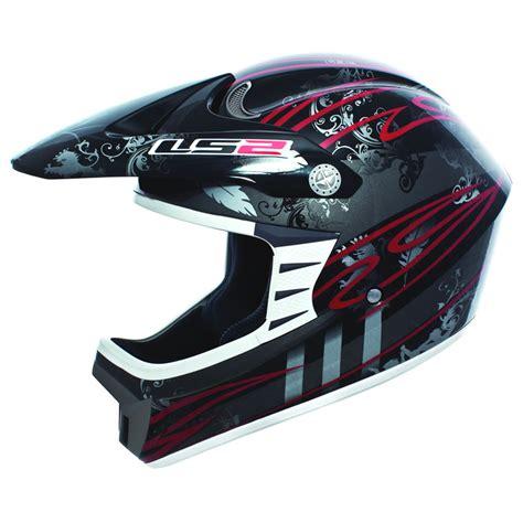 ls2 motocross helmets ls2 mx426 maker motocross helmet motocross helmets