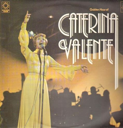 caterina valente island in the sun caterina valente golden favorites records lps vinyl and
