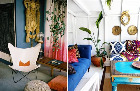 jungalow style jungalow d 233 cor how to adopt this style bnbstaging le blog
