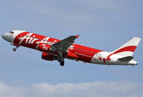airasia jakarta penang the news unit airasia airbus vanishes with 155 souls on board