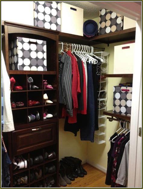 Allen And Roth Closet Design by Best 20 Allen Roth Closet Ideas On Master Closet Layout Master Closet Design And