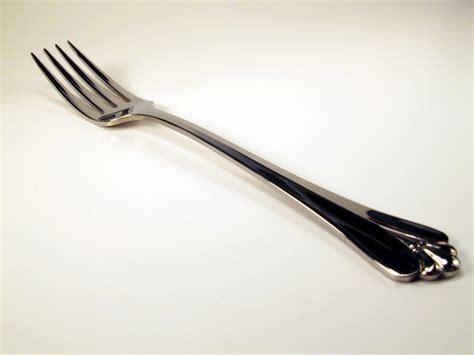 Sendok Garpu Scanpan Sendok Garpu sejarah sendok dan garpu style dweller