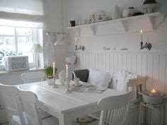 shabby cottage  ideas images shabby cottage shabby shabby chic decor