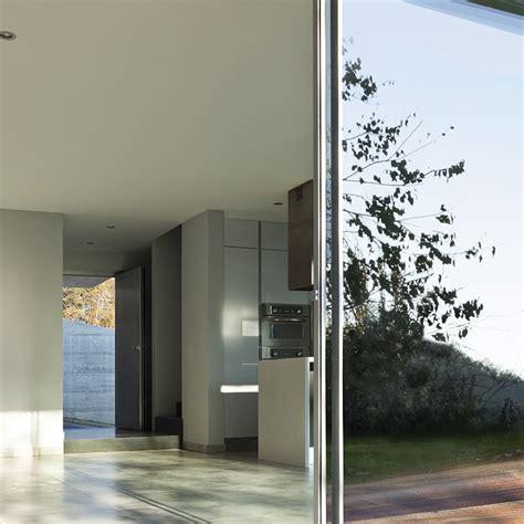 Folie Na Sklo Bauhaus by D C Fix Spiegel Sichtschutzfolie 150 X 67 5 Cm