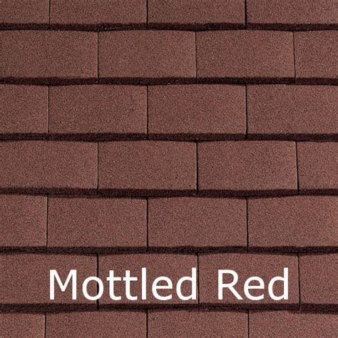 tile roof index sandtoft concrete plain tile