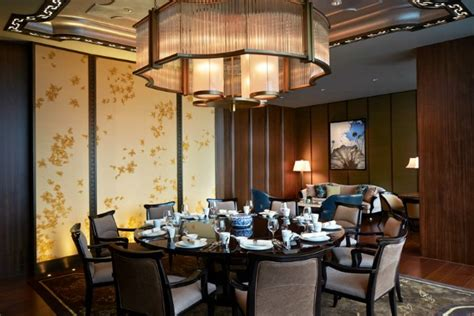 ab concept design  stunning restaurants luxury topics
