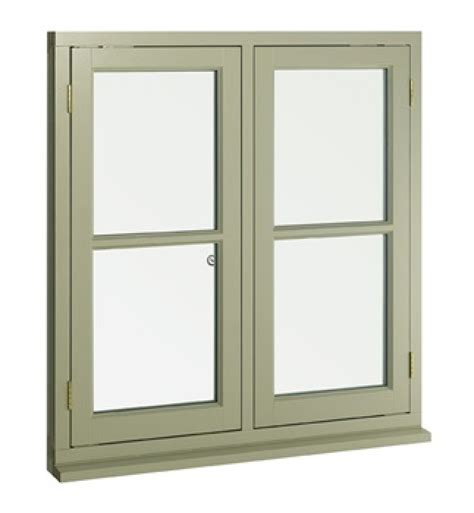timber awning window conventional traditional flush casement windows bespoke double glazed timber windows