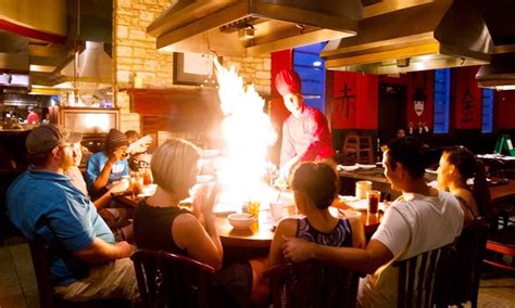 japanese steak house japanese steak house cuisine sumo japanese groupon