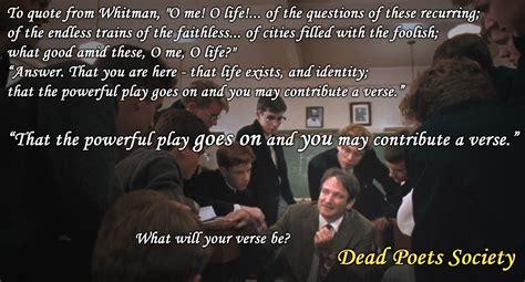 movie quotes dead poets society dead poets society quotes thoreau quotesgram