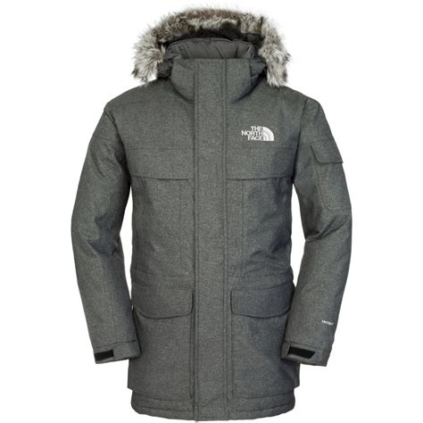 Parka Jaket By Salsabila Colection the mens mcmurdo parka jacket cotswold outdoor