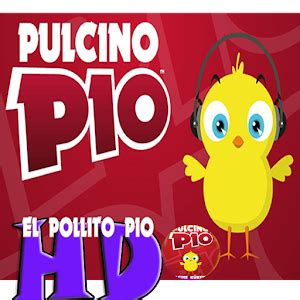 el pollito pio light android apps on google play el pollito pio video juego google play store top apps
