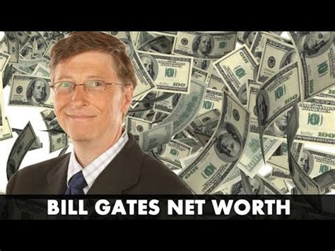 recount text biography bill gates bill gates net worth biography 2017 microsoft salary