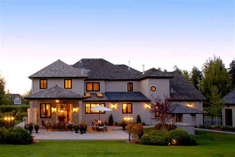 style of houses a guide for architectural and interior design styles