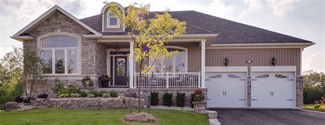scarborough custom home builders renovations alair