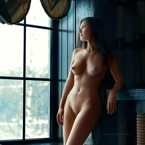 Arkady Kozlowski S Nude Photography Alrincon Com
