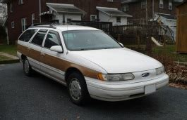 2005 ford taurus tire size ford taurus specs of wheel sizes tires pcd offset and