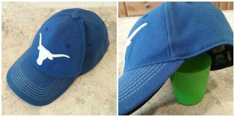 cool hat trick tinsel wheat