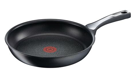 Best Frying Pan 2018 The Best Non Stick Frying Pans From best frying pan 2018 the best non stick frying pans from