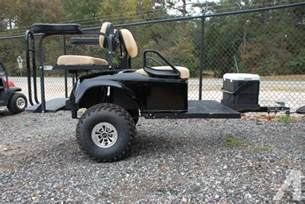 Vacation Homes In Hawaii - four passenger golf cart trailer for sale in perry florida classified americanlisted com