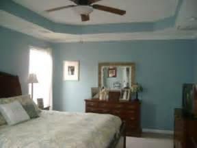 Tray ceilings paint ideas and trays on pinterest